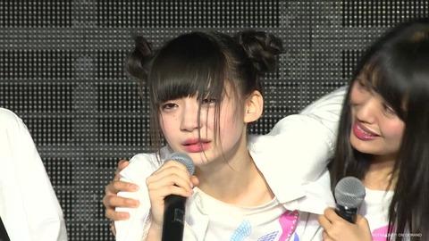 [AKB48 élection générale] Qu'est-ce que j'ai été surpris le plus en écoutant le rang de rupture?