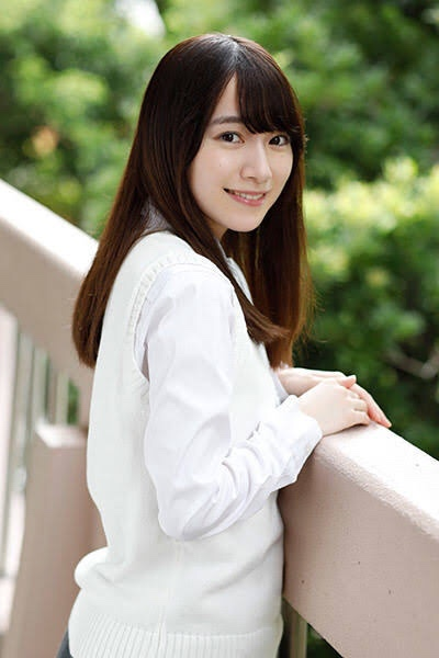 【画像】欅坂46の守屋麗奈(モレイナ)ちゃん可愛すぎワロタwww
