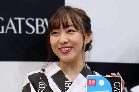 【SKE48】須田亜香里「鼻クソを食べる人はサイテー!」