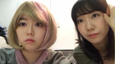 【朗報】AKB48柏木由紀さん、PUBGでドン勝