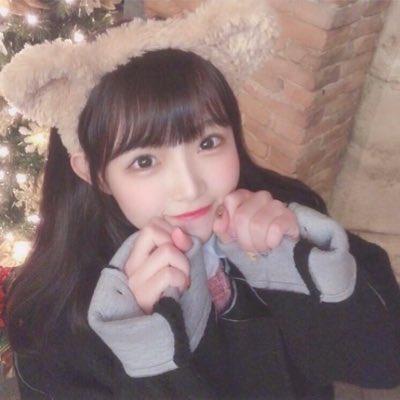 【偶然?】元NMB48植村梓が噂のホストと同日にディズニーシー