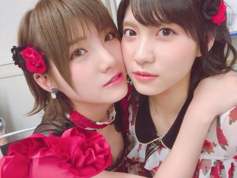 【AKB48G】おち●ち●が付いてたら逆に興奮するメンバー