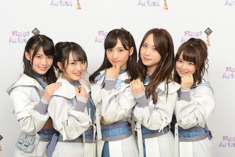 【AKB48G】やっぱ可愛いなって思うメンバー
