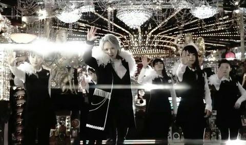 【NMB48 】木下百花ソロ曲「プライオリティー」が良曲&イケメン過ぎ!!!