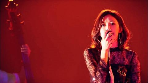【AKB48】まゆゆの「紛らしている」がかっこよすぎて鳥肌立った【渡辺麻友】