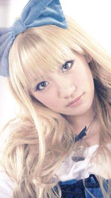 AKB48から消えてしまったもの
