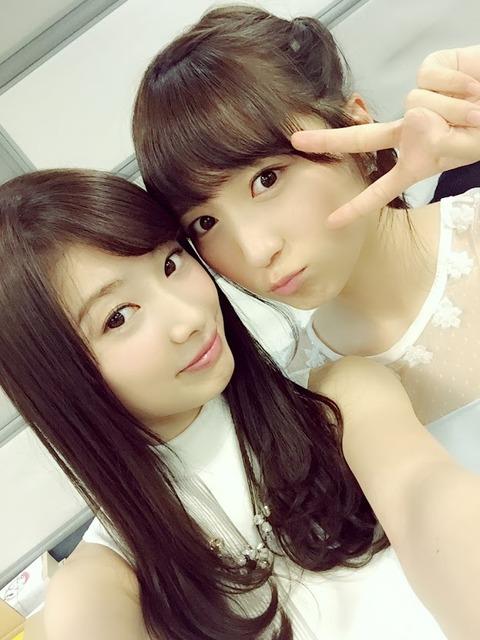 【AKB48】最近武藤十夢って綺麗になったよな