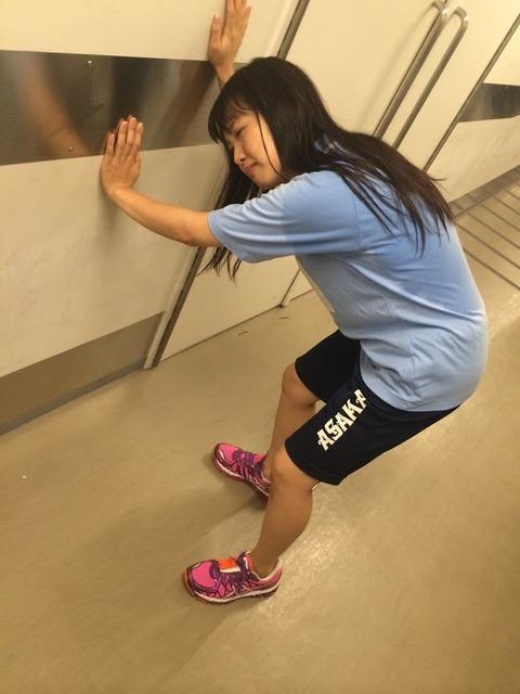 【SKE48】松村香織「研究生も全国ツアーに組み込んでほしい」