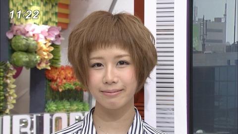 【AKB48G】おいヲタ、干され干されってウルセーんだよ!!!