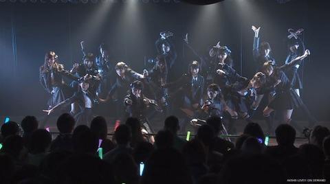 【AKB48】高橋みなみプロデュース公演を良かった順に書いてけ