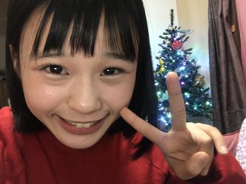 【エロ報】HKT48村川緋杏「あれ、18歳ってことは!18禁、、解禁、、、ビデオ屋さん行ってくる!」