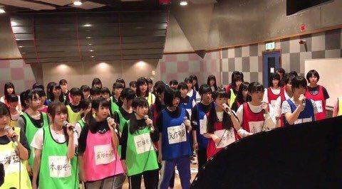 【第3回AKB48グループドラフト会議】指名する判断材料としてドラフト生合宿を見たいのに、公開されないのナゼ?