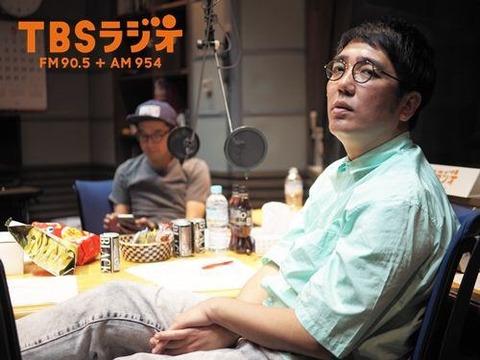 おぎやはぎ「欅坂46はヘンなファンが多い、平手のファンは神のように崇めて頭がおかしい奴が多い」