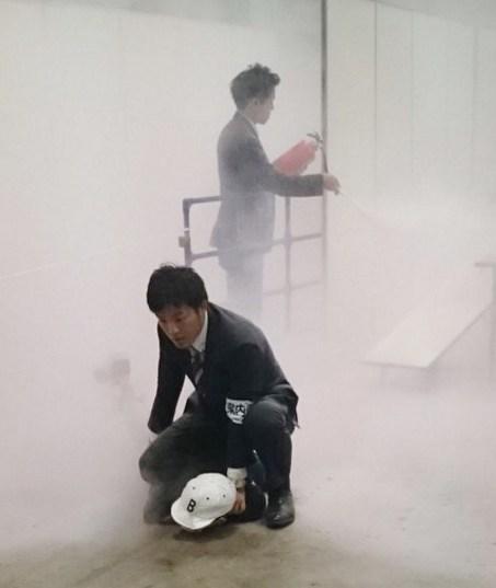 【欅坂46】何故好きなメンバーを殺そうと思えるのか?【握手会】