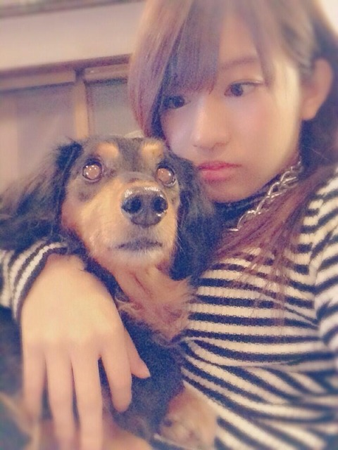 【AKB48】慶応に合格したのに九州にある県が言えず【竹内美宥】