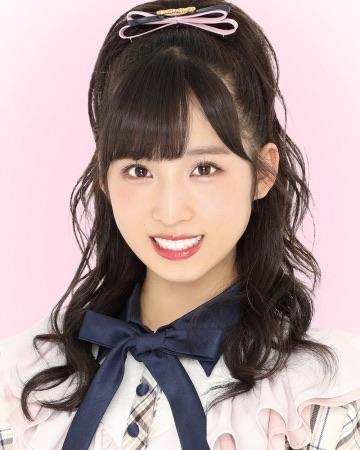 【朗報】AKB48小栗有以ちゃん NHK総合「金曜日のソロたちへ」 出演!!!