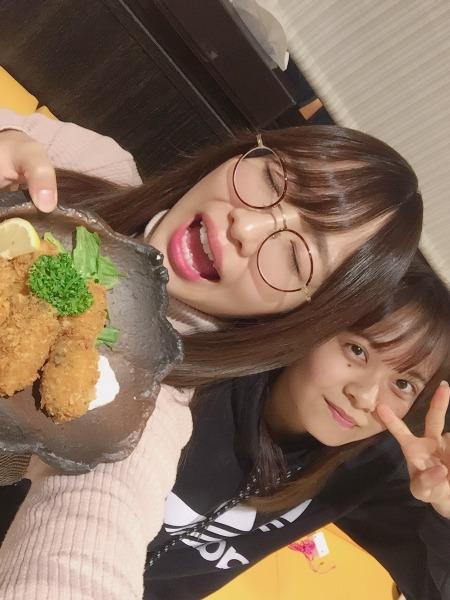 【SKE48】松村香織「生誕委員でオリジナルグッズ作ってメンバーに送ってもメンバーに使われないから作ってもお金の無駄(笑)」