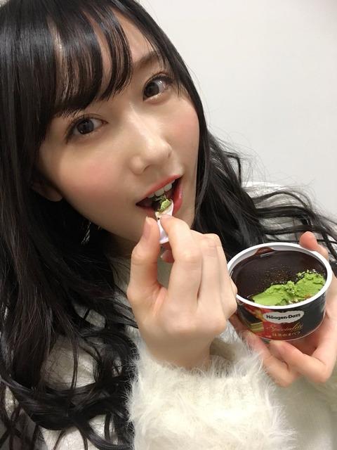 【朗報】NMB48矢倉楓子、卒業後の2年縛り解除で芸能界復帰か?