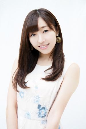 【朗報】SKE48須田亜香里が朝の情報番組メ~テレ「ドデスカ!」のコメンテーターに決定!