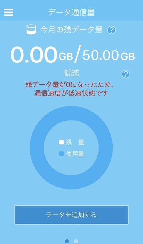 【衝撃】あやなんのSHOWROOMの通信が悪くなった理由が凄い【AKB48・篠崎彩奈】