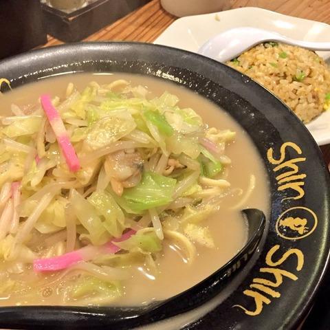 【HKT48】福岡行ったらこれだけは食っとけってモノある?