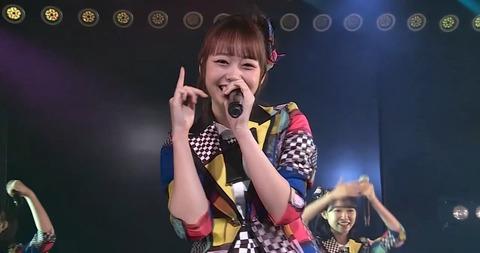 【AKB48】大盛ヲタ「まほちゃんがどんどん遠い存在になっていく・・・」大盛真歩「全然ですよ」