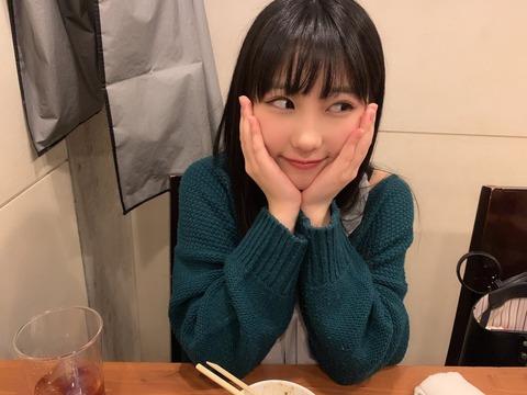 【HKT48】12th劇場盤、3次時点で指原と田中美久以外完売0