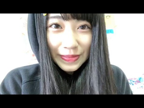 【悲報】STU48中村舞、自転車に乗れないことが発覚www