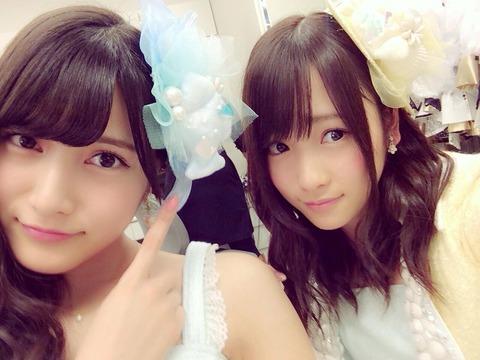 【AKB48G】事件についてのメンバーのコメントまとめ
