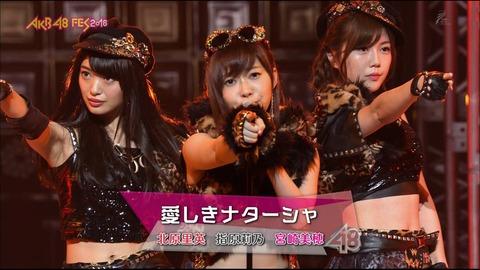 【AKB48】みゃお「指原さんと北原さんと大家さんとの4人のグループLINEがあって週に一度は必ず稼働してる」