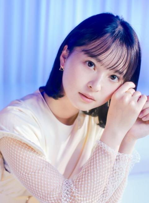 画像】TBSと秋元康が社運を賭けた美少女オーディション優勝した飯沼愛(18歳)がカワイイと話題