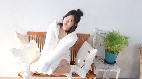 【元AKB48】岩佐美咲が2/11に写真集を発売!