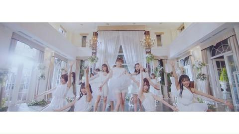 【NMB48】24thシングル「恋なんかNo thank you!」のMVが公式YouTubeにて公開!!!
