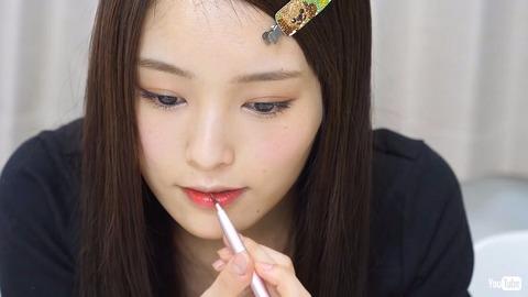 【NMB48】ユーチューバ吉田朱里さんとシンガーソングライター山本彩さんのコラボが大成功!