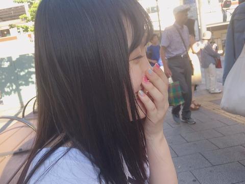 【画像】最新の早坂つむぎさんが相変わらず可愛い!!!