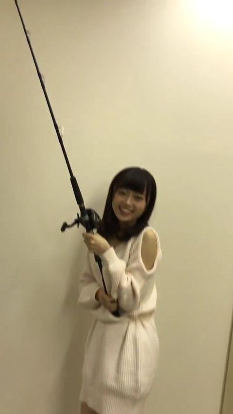 【AKB48G】握手会を頑張ることが将来何の役に立つというのか?