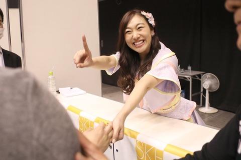 【悲報】総選挙2位の SKE48須田亜香里さん、そろそろヤバイwwwwww