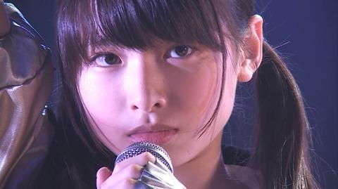 【AKB48】久保怜音「アイドルになったらう●こ出なくなるかと思ってたけど意外と出た」