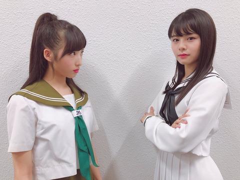 【NGT48】本間日陽って可愛いのか?