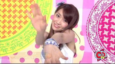 【AKB48】全盛期のメンツが豪華で華やか過ぎて泣けてくるよね?