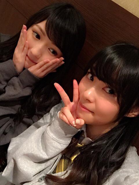 【朗報】HKT48指原莉乃がインスタ抗争の手打ち式を開催