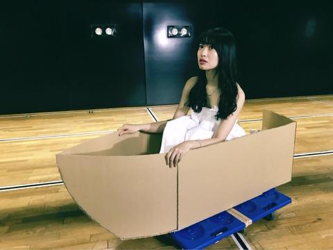 【NGT48】北原里英AKB48劇場最終公演【地方組&5期生10周年】