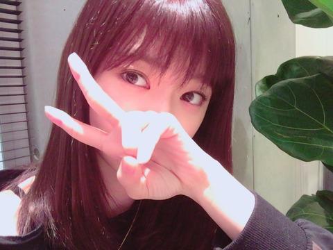 【AKB48】10月6日は十夢の日だったけど、お前らが武藤十夢の好きなところは?