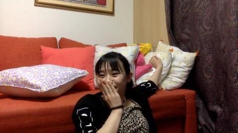 【AKB48G】歌詞やタイトルの一部を「給料16万」にして一番HKTっぽくした奴が優勝