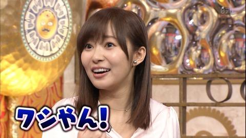 【AKB48G】指原莉乃よりバラエティ的に面白いメンバーっている?