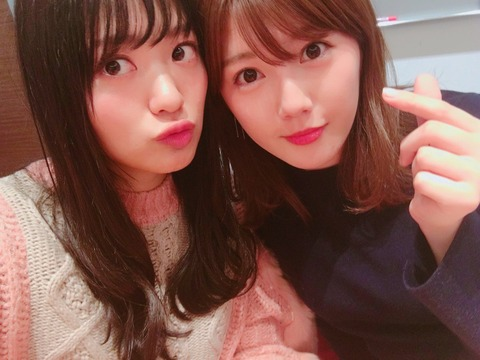 【NGT48】北原里英のAKB48劇場最終公演出演メンバー発表!!!