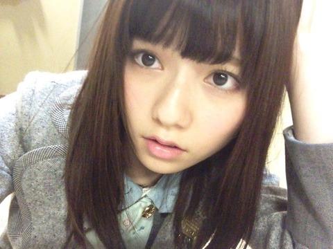 【AKB48】そろそろぱるるのぐぐたす復活してくれよ【島崎遥香】