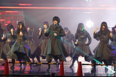 【文春】欅坂46の今泉イジメがNGTよりはるかに凄い件wwwwww