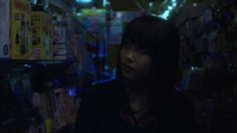 【マジすか学園5】公式主演は島崎遥香、でも実質主演は横山由依