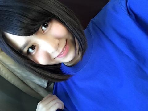 【AKB48】岩田華怜「事務所の人がオーディションを教えてくれなかった」